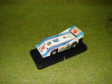 Faller AMS  -  Auora AFX Nr. 5614 Porsche Can-AM