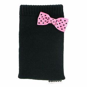 Trendz Phone Socks