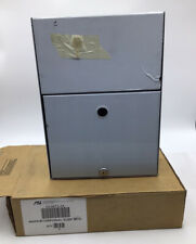American Specialties Surface Mounted Sanitary Napkin Disposal ASI 10-0473-1A