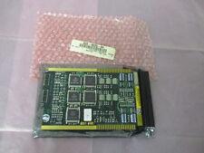 Trillium PE50-860-5238-05-01 PCB, PEC50,(MM+DM/BIMOS) LAM 033-9020-84, 329012