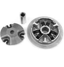 Variator Variomatic Tnt for MBK Ocito Yamaha N-Max 125 MAXISCOOTER Scooter