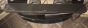 BOSE Soundtouch 300 Soundbar - fully Working. Fantastic Condition.