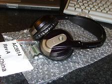 (2 PAIRS) NEW AC3614 ROSEN A7 A8 G8 G10 T8 Z8 Z10 GENUINE  HEADPHONES  (LOC S3)