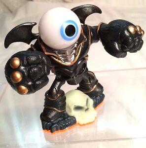 * Eye Brawl Skylanders Giants Trap Team Imaginators Wii U PS3 PS4 Xbox 360 One👾