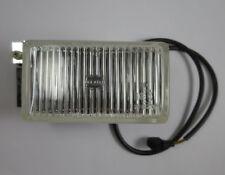 original VW Corrado G60 Nebelscheinwerfer vorne rechts NEU Hella 535941700