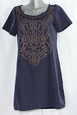 Robe Promod Taille 36 Comme Neuve
