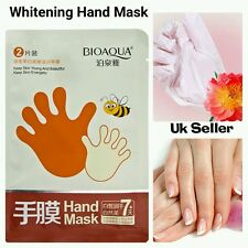1�—Clarifying Exfoliating Peel Hand Mask Baby Removed Scrub Callus Hard Dead Skin