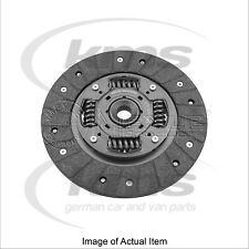 New Genuine MEYLE Clutch Friction Plate Disc 117 210 2401 Top German Quality