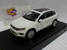 Herpa Modellautos, - LKWs & -Busse als Werbemodell von VW