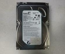 "Seagate Barracuda Green ST1500DL003 1.5TB 5.9K SATA 3.5"" Hard Drive (A1606)"