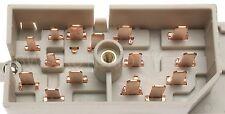 BWD Automotive CS287 Ignition Switch