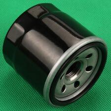 Oil Filter For HONDA GX630 GX660 GX670 GX690 GXV340 GXV390 GXV610 GXV620 GXV630
