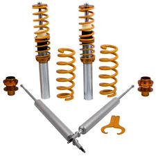 Coilovers Coil over Suspension Lowering Kit For BMW 3 Series E90/E91/E92/E93