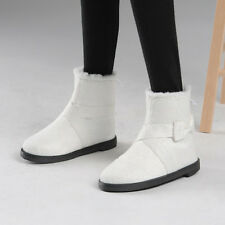 Dollmore doll shoes Model Doll F - DX Som Boots (White) out length 9.5cm