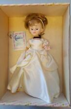 "Walt Disney's 15"" Cinderella Doll, Limited edition by Effanbee"
