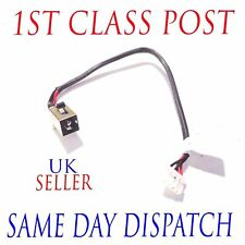 Toshiba Satellite L50-B L50D-B L50t-B L50B Power Dc Jack Charging Port Connector