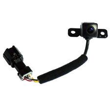 Rear Backup View Camera 95760-2W000 For Santa Fe 2013 14 15 2016