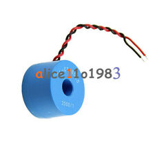 DL-CT08CL5-20A/10mA 2000/1 0~120A Micro Current Transformer