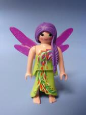 Playmobil  Fairy Princess  / Queen - Figure Magic Castle Fantasy B