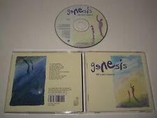 Genesis/ We Can ' T Dance (Virgin / Gen Cd3) CD Album