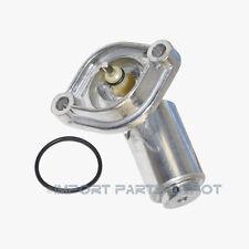 Mercedes-Benz Engine Oil Level Sensor + Seal Koolman OEM Quality 1245420017