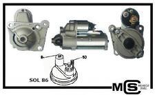 New OE spec BMW 330d 99-03 330xd 00-03 2.9 Starter Motor