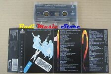 MC EXTASY COMPILATION 1992 PRODIGY UNLIMITED TECHNO BEAT GENER 8   no cd lp dvd