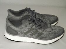 29f103682be Adidas 9 Men s US Shoe Size Athletic Shoes adidas PureBoost DPR for ...