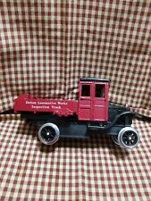 Delton g scale model railroad trains