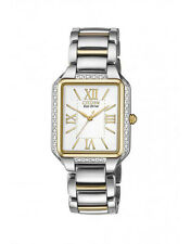Citizen EM0194-51A Eco-Drive Ladies 26 x Diamond Watch two-tone NEW RRP $699.00