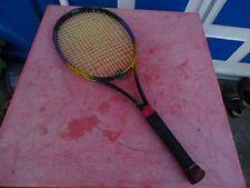 raquette de tennis Rossignol Harmony