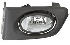 Honda Civic MK7 EP EU Si FOG LIGHT RIGHT TYPE R NEW 2001-2003 EP3 217-2028R