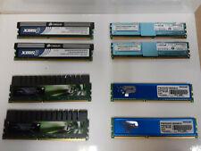 New listing Ddr3 Gaming Ram Sets Ddr2 Server Set