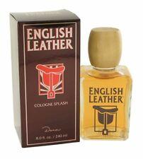 English Leather by Dana Eau de Cologne Splash 236ml