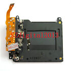 Shutter Assembly Group For Canon EOS 5D Mark I Digital Camera Repair Part