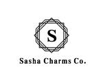 sasha_charm