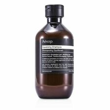 Aesop Unisex Oily Hair Shampoos & Conditioning