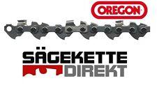 2 Oregon Sägekette Ersatzkette  zu FLORABEST FKS 2000 2200 CSI 4020 - 40 cm