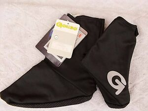 New Warmer thermal pro shoes Gonso dinard gr. M lycra high tech size about 40