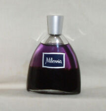 Avon Millennia Bath Oil~3 oz 50 ml~Discontined~Htf~Almost Full~