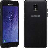 Samsung Galaxy J7 (2018) - J737 - 16GB - Factory Unlocked; AT&T / T-Mobile / H20