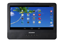 Portable DVD Player With Wi-Fi Best Android Touch Screen Tablet Handheld Device