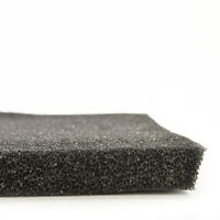 New Aquarium Filter Bio-Sponge 50*50cm Media Block Foam pads Biochemical tani ME