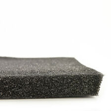 New Aquarium Filter Bio-Sponge 50*50cm Media Block Foam pads Biochemical tank  J
