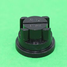 Cuprinol Sprayer Replacement Nozzle Spray Tip For All Cuprinol Sprayers