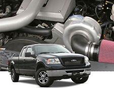 Ford F150 5.4L 3V Procharger P-1SC-1 Supercharger HO Intercooled Tuner Kit 04-08