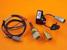 Generac 0G0725A Coolant Sensor Kit 057522 (PWY)