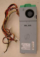 ALIMENTATION PC ALIM HP-U2106F3