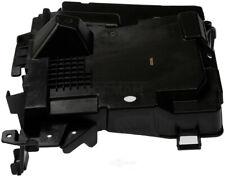 Battery Tray Dorman 00092