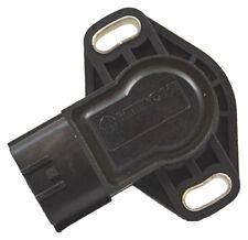 Throttle Position Sensor   Hitachi   TPS0003